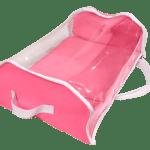 Nap Mat Carrier