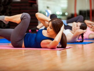 Your Questions Answered: Fearing to Fearless Fitness