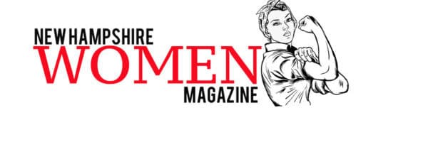 New Hampshire Women Magazine