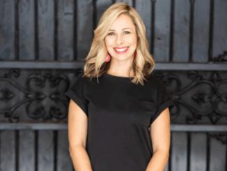 Meet Jessica Principe, Founder, All Girl Shave Club
