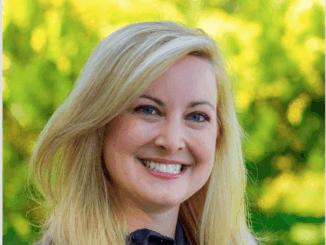 Kristyn Nelson:  THE HOMETOWN SPECIALIST
