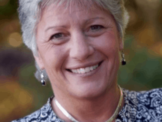 Dr. Terri Vanderlinde: A Passion for Helping Women