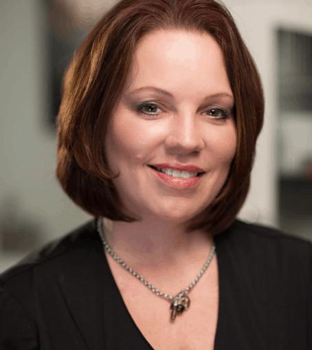 Lisa Vuich, MD Renew MediSpa
