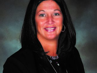 Marie Kirk: Preparing Today's Students for Tomorrow's Challenges