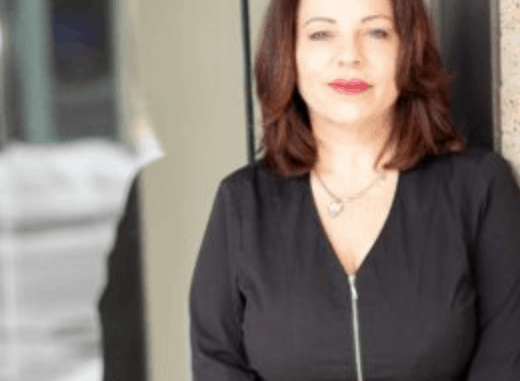 Lisa Vuich MD renew medispa