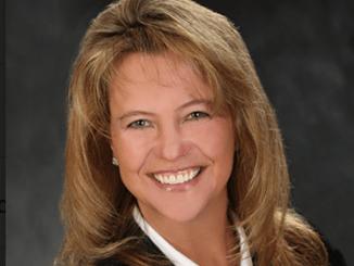 Sandra Ierardi: A Fulfilling Life