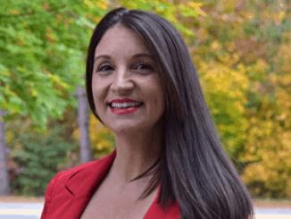 Serving Up Teamwork Spotlight on Lisa Allen and Nicole Barreira
